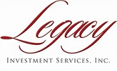 Welcome to Legacy Investment Services, Inc.